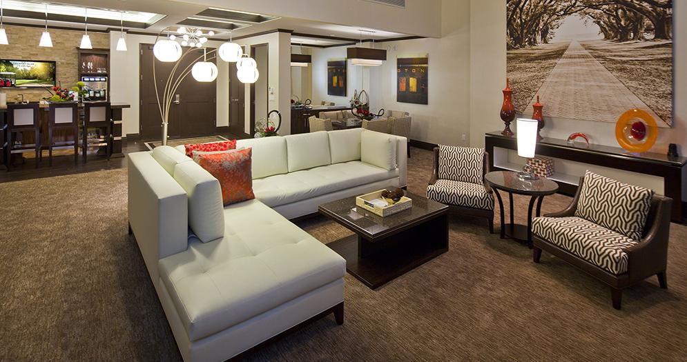 Golden Nugget Hotel Loft Suite Golden Nugget Lake Charles