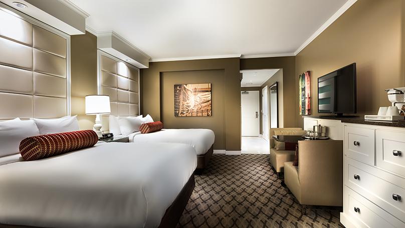 Casino Hotels In Lake Charles Golden Nugget Lake Charles