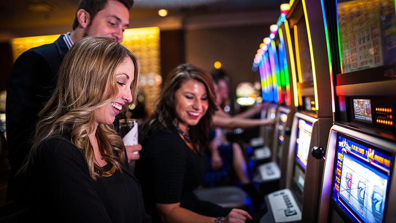 24vip casino free spins