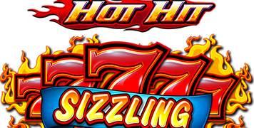 Hot Hit Sizzling 7s