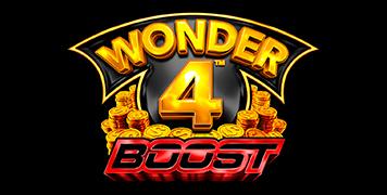 Casino Slots Golden Nugget Lake Charles