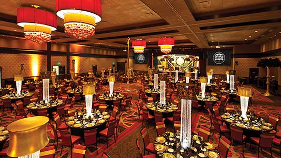 Grand-Ballroom-Party-Event.jpg