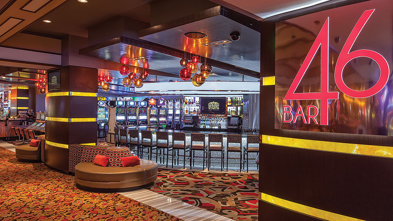 Vegas 7 slots net