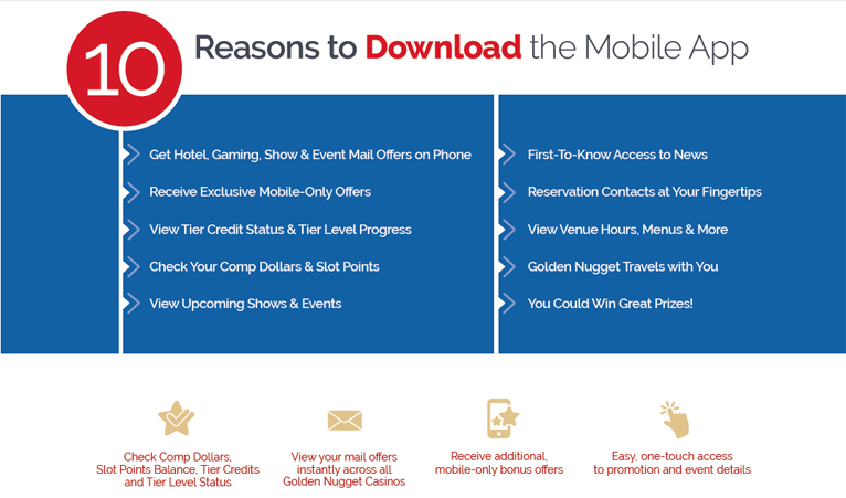 golden nugget mobile app 10 reasons download
