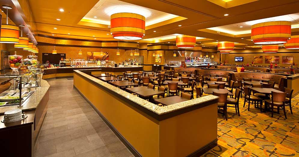 biloxi buffet golden nugget biloxi rh goldennugget com buffet at golden nugget lake charles buffet at golden nugget in lake charles la
