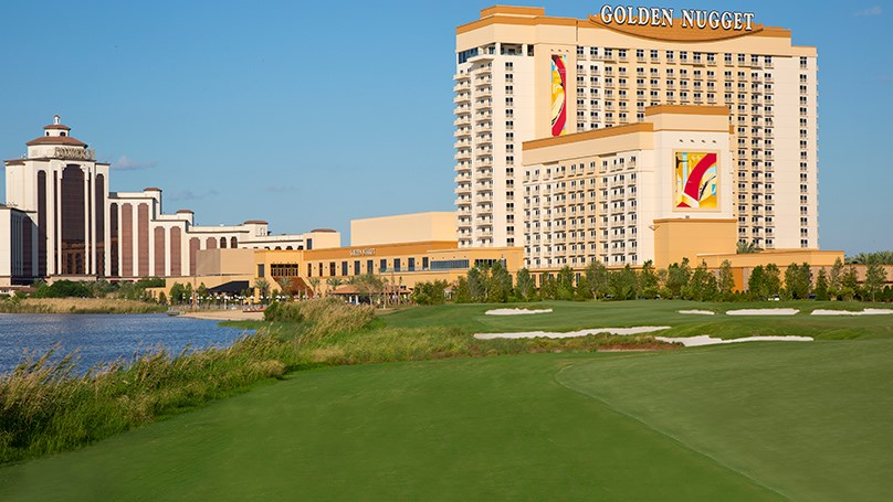 Casino in lake charles golf native american casinos and gambling