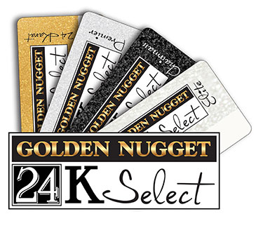 24K Select Cards