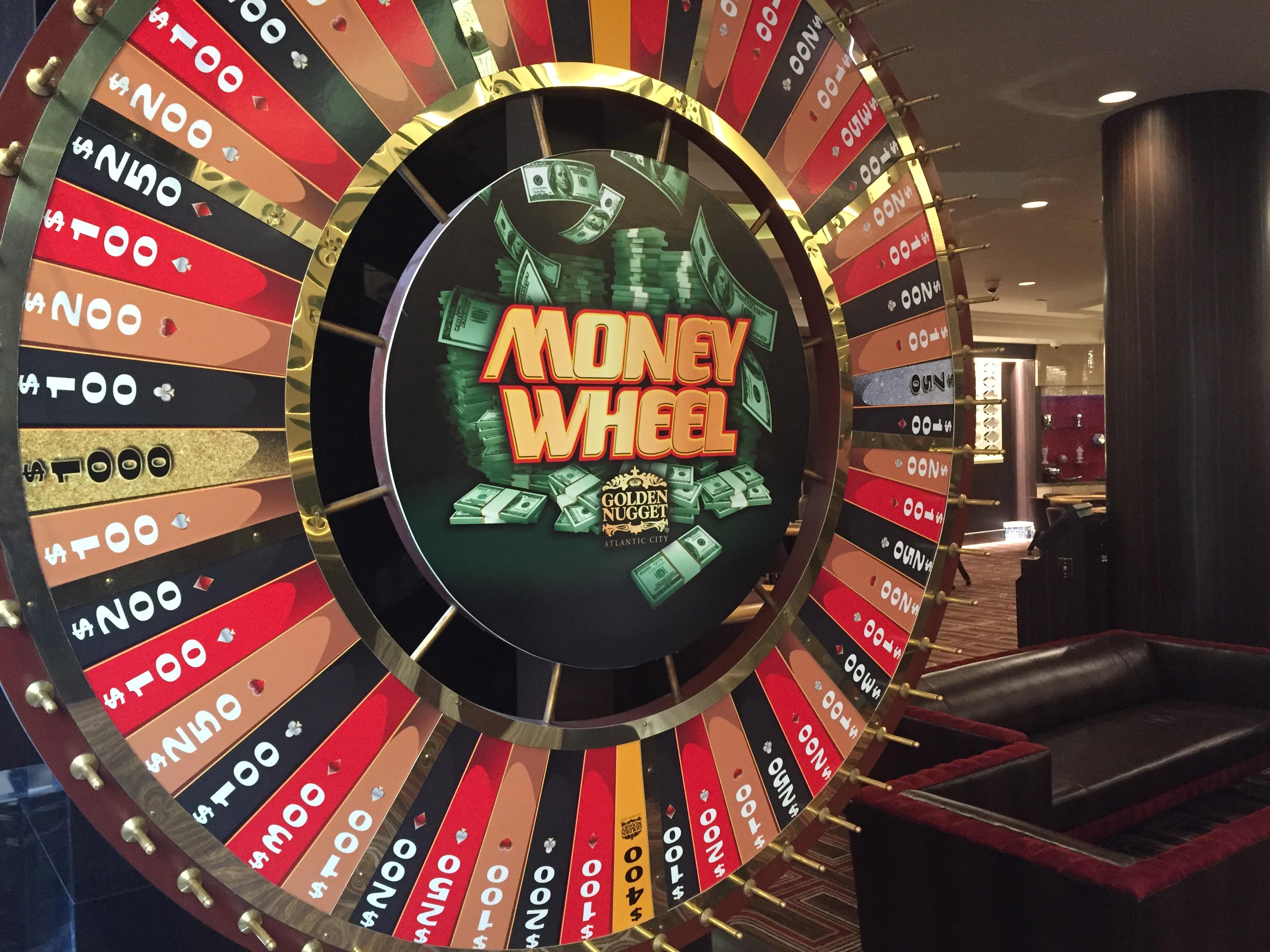 Best Online Casinos 2017 - WinPalace Casino