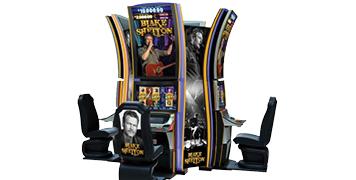 casino triomphe