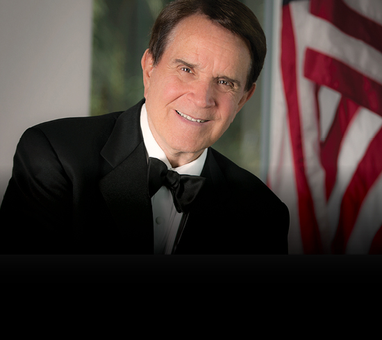 RICH LITTLE-V2-550x490.jpg