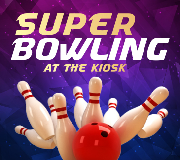 Super Bowling Nov 2018