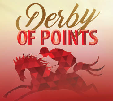 Derby of Points