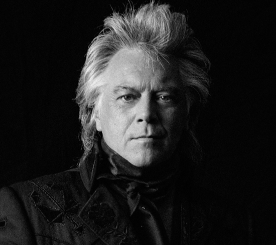 Ent-Marty-Stuart - Website.jpg