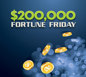 200k-Fortune-Friday-Drawings