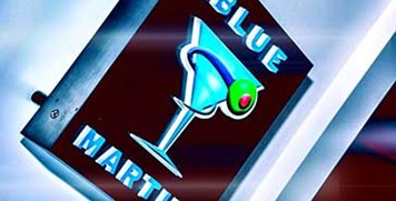 Blue-Martini-Live-Music