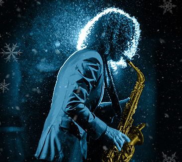 Kenny-G-Holiday.jpg