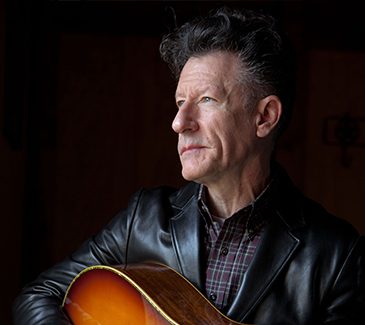 Lyle-Lovett.jpg