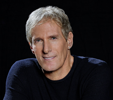 Michael Bolton: The Symphony Sessions: Greatest Hits and Holiday Favorites