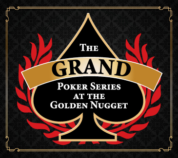 Grand poker series structure tv advertising time slots