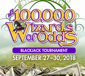 Golden nugget las vegas blackjack tournament deuces wild video poker game download
