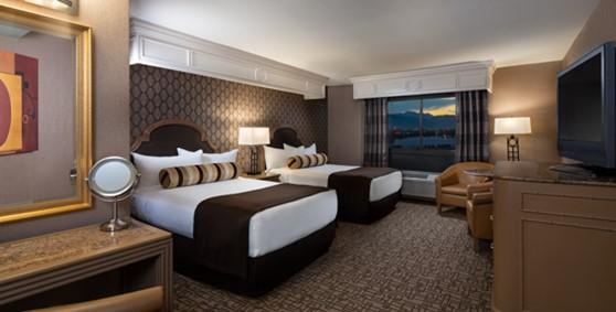 Las Vegas Hotel Rooms Golden Nugget Las Vegas Gorgeous Two Bedroom Suites Las Vegas Hotels Style Property