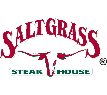 Saltgrass Coming in 2020 to Golden Nugget Las Vegas